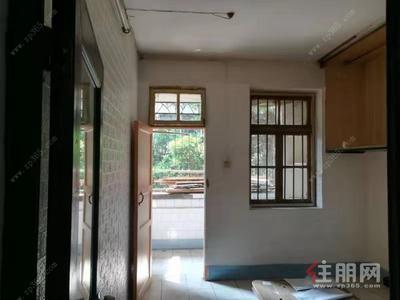 柳南区-汽车南站 步梯2楼 2室1厅出租