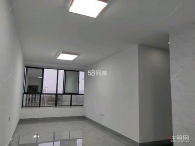 安吉大道,锦城大商汇 3室2厅2卫