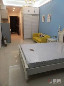 东葛路-东葛路高档公寓出租·楼下就是289上海新天地,吃喝玩乐购随你所想