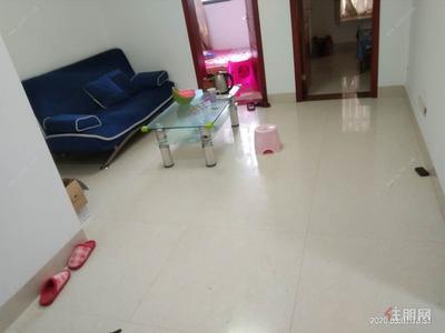 新陽路,新陽龍騰路口 臺灣街小兩房配齊僅租1800