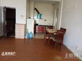 急租凤岭南苹果园3房,拎包入住,有钥匙