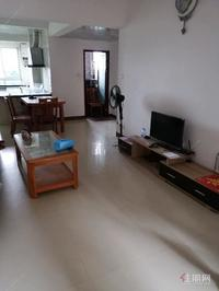 圣煌广场 1200元 2室1厅1卫 普通装修 没有压力的居住地