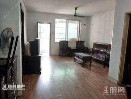 万秀小区两房一厅 出租   1500元/月