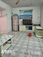 重机厂小工2房一厅出租 1300元/月