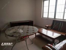 建机厂小区3房一厅出租 1700元/月