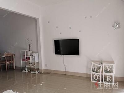 白沙大道,1800 精装两房 干净整洁 拎包入住 随时看房