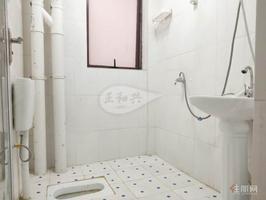 江南万达华府 3300元 3室2厅2卫 带装修,价格便宜,交通便利!
