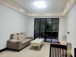 壮锦大道 南航翔宇花园 租1800元 家私配齐 随时可以看房