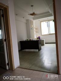南宁东葛路凯丰大厦一房一厅65平米精装修招租