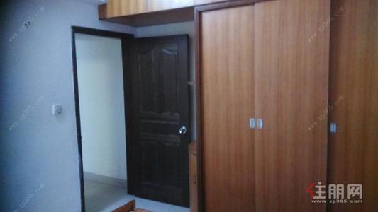 北大路-广西大学附近一房一厅月租1200元