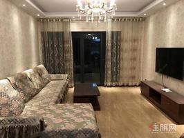 狮山公园,荣和山水绿城 旁江宇世纪城精装3房配齐出租