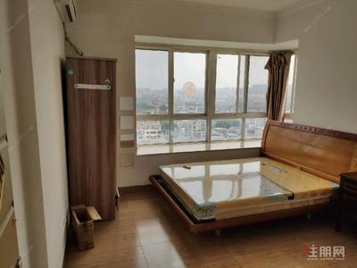 海城区-西南大道 北国之春2房2厅 中装出租仅900/月