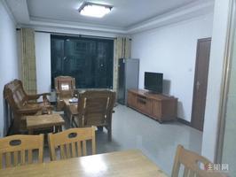 云南路 和安超市旁3房2厅 中装出租仅1500/月