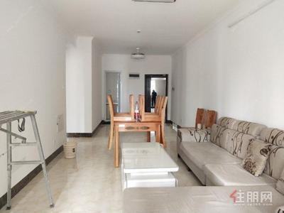 星光大道-亭洪路 地铁口江南万达精装三房两厅 仅租3100/月 随时方便看房