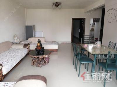 竹溪大道,降價了,竹溪路水利電業基地180平大房適合辦公4400,直降比去年400