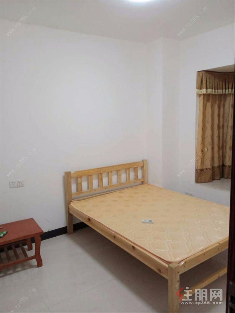 五马路 丽景天下3房2厅2卫 全新家电家具 拎包入住