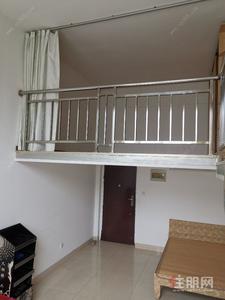 中心区-时代华庭小区2室2厅1卫1厨1阳台