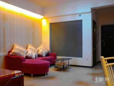 港北区-唐人街 单间空房出租 适合工作室使用