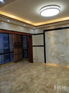 港北区-凤凰街地段 三房空房出租 适合做办公室