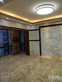 凤凰街地段 三房空房出租 适合做办公室