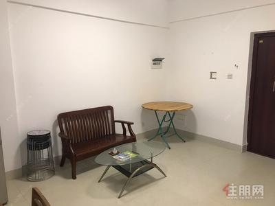 七星桃源-麒麟山 地铁口 交通方便 拎包入住