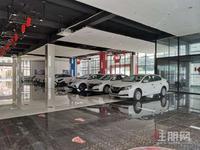 柳州市柳石路商学院旁 轻轨出站口 大型展厅出租 可做4s店 汽车类展厅 交通便利繁华地段