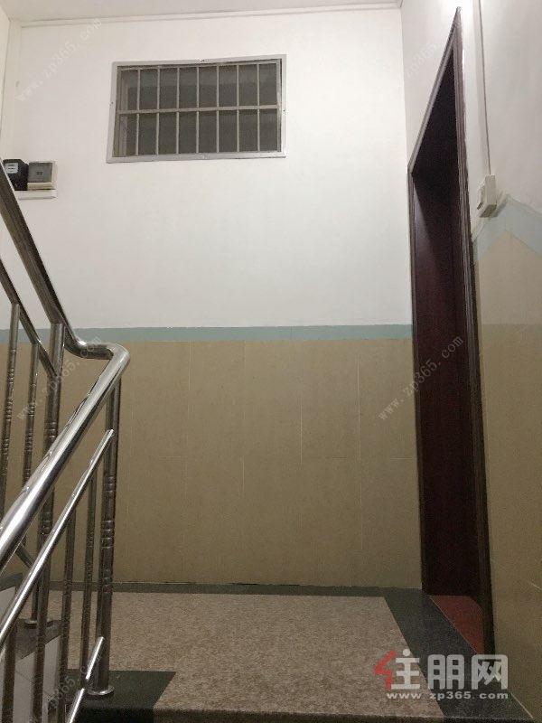 安全性高和谐自建房2房2厅整租