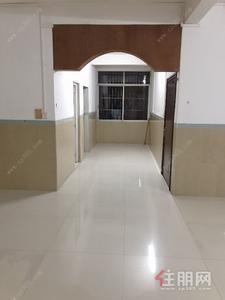 中心区-安全性高和谐自建房2房2厅整租