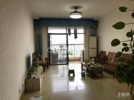 1800租汇东星城3房2卫 配套齐全 双地铁口 小区环境优美