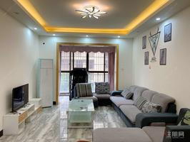 回家的诱惑,龙光普罗旺斯凡尔赛庄园 2200元 3室2厅2卫 精装修,紧急出租
