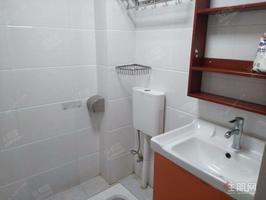 中旭中央城精装3房 红木家具 可以拎包入住 价格可谈空间大