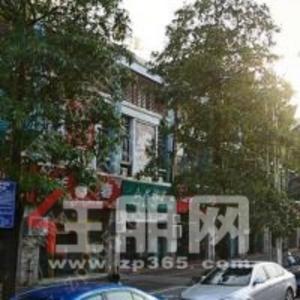 亭洪路-10+1商业大道房屋出租