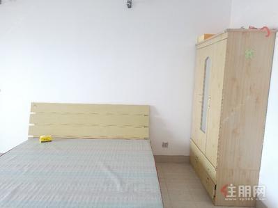 七星桃源-麒麟山 44平米 23楼 1500元月