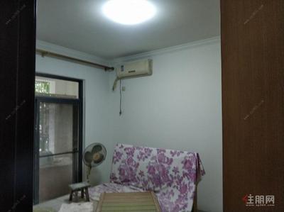 壮锦大道-配全新家电具室内装修干净整洁漂亮近大三房拎包入住