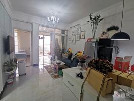 江南区普罗旺斯两房 配套齐全拎包住 看房方便 环境优美