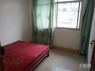 金城江-金城江区二中附近小套房子出租