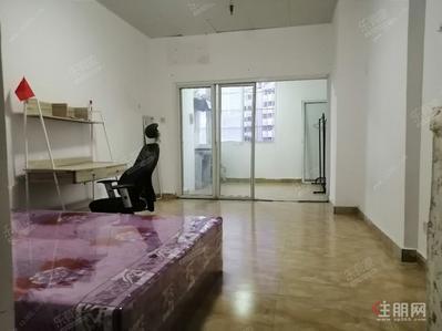 星光大道-南宁剧场地铁fang|距地铁口300m不到|舒适单间电梯房