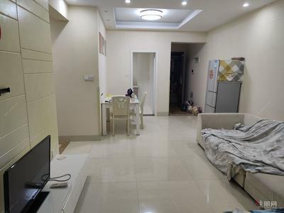 白沙大道,龙光普罗旺斯拉菲庄园 3室2厅1卫