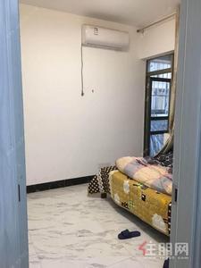 大學東路-君臨天下 二房出租 樓下就是地鐵口 看房子方便