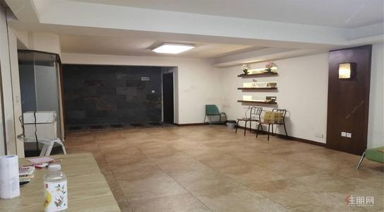 东葛路-东葛古城路口 香江花园 地铁口空房可配齐居家 有钥匙看房