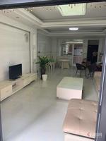 普罗旺斯 4室2厅2卫