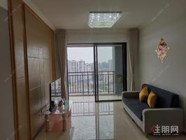 南宁龙岗桥 合景天峻 3房出租 2000 价格可谈