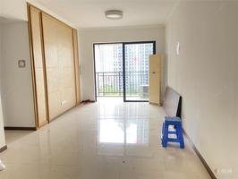 年底大放送 合景精装3房 出租1500空房 可配齐 看房有钥匙