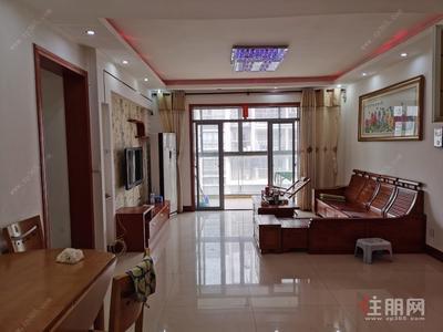 青环路-汇东郦城5房出租地铁口,公交站,人车分流,学校方便
