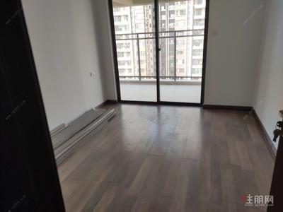 五一路 -脚踩地铁口2100三房楼下美食街新希望锦官城可办公