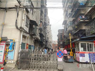 西乡塘区-新阳路单位房一房一厅出租