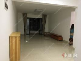 友爱南路19号兴达苑小区3房2厅2卫106平方出租