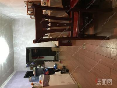 港北区-天悦华庭1栋402室空房招租