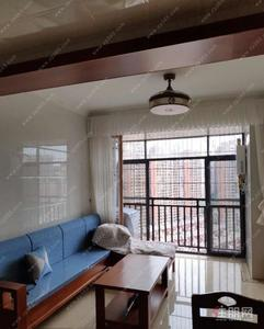 玉东新区-富林双泉雅苑 2室2厅1卫 1800元月 配套齐全