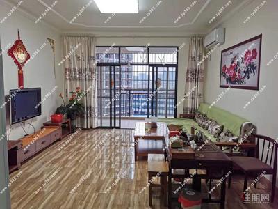 玉东新区-东城经典 5室2厅2卫